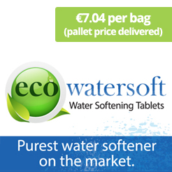 Eco Watersoft 2020